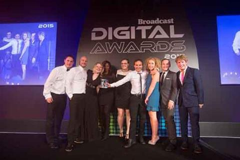 broadcast-digital-awards-2015_18526163434_o